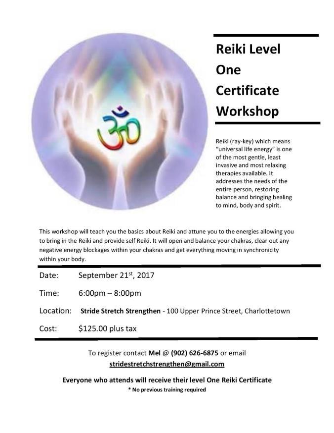 Reiki Level 1 workshop pei 2017-page-001