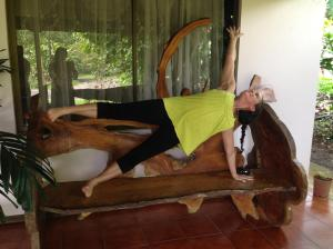 side plank alicia