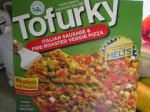 tofurkey