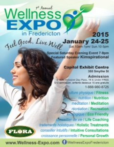 Wellness-Expo-Fredericton-Poster-2015