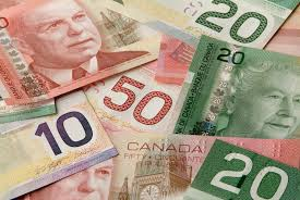 cdn money
