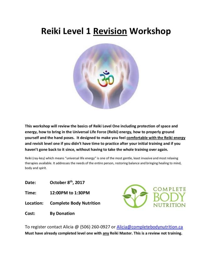 Reiki Level 1 revision workshop-page-001
