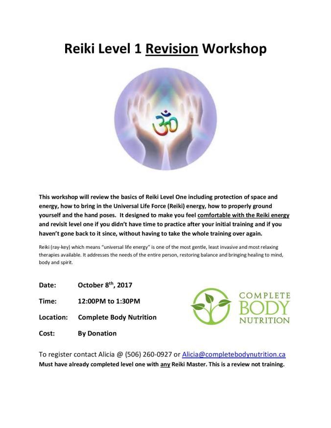 Reiki Level 1 revision workshop-page-001