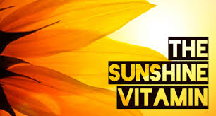 sunshinevitamin