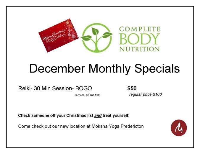 December Specials-page-001