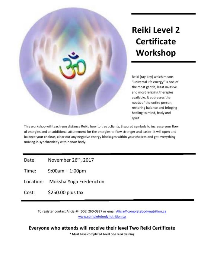Reiki Level 2 flyer myf- nov 26]-page-001