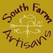 artisan farm