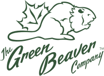 greenbeaver